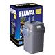 FLUVAL - części i wkłady