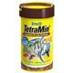 Opakowania oryginalne - Pokarmy dla ryb akwariowych i krewetek. Ryby w salonie roslinyakwariowe.pl karmione są wysokiej jakości produktami marki TETRA.Polecamy naszym Klientom produkty TETRA z uwagi na zbilansowany skład i małą ilość substancji balastowych, które są w główniej mierze od...