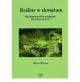 Literatura - Książki akwarystyczne, fachowe magazyny i albumy z przepięknymi zdjęciami akwariów roślinnych: