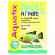 Usuwanie azotanów i amoniaku - Preparaty do wody i wkłady filtracyjne do usuwania związków azotowych z akwarium.