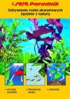 Sera - Odżywianie roślin akwariowych zgodnie naturą