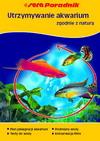Sera - Utrzymywanie akwarium zgodnie z naturą
