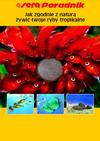 Sera - Jak zgodnie z naturą żywić twoje ryby tropikanlne