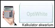 Kalkulator cen OptiWhite