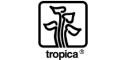 Rosliny Tropica