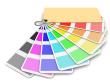 Kliknij aby wyświetlić wzornik kolorów