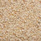 .Aquasand Nature [5kg - 3.5l] - biały kwarc