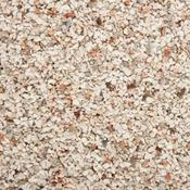 .Aquasand Nature [9.5kg - 7l] -  biały krystobalit