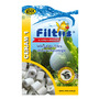 .Filtus CERAM-1 [500ml] - ceramika do filtra