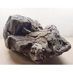 .Kamienie RA Stone Nature Aquarium [1kg] - SUPER JAKOŚĆ