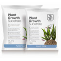 .Substrat aktywny Tropica Plant Growth Substrate [2.5l]