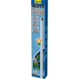 13W świetlówka T5 Tetra do zestawu akwariowego AquaArt