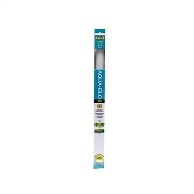 14W świetlówka T8 Hagen Aqua Glo (36cm)