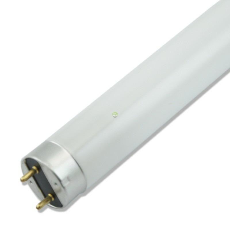 14W świetlówka T8 Juwel Day-Light 6500K [361mm]