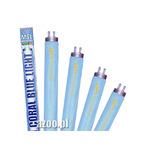 15W świetlówka T8 AZOO CORAL BLUE LIGHT [44cm]