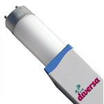 15W świetlówka T8 Diversa Blue 15000K (45cm)