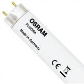 15W świetlówka T8 Osram Fluora (7000K) (45cm) - L15/77
