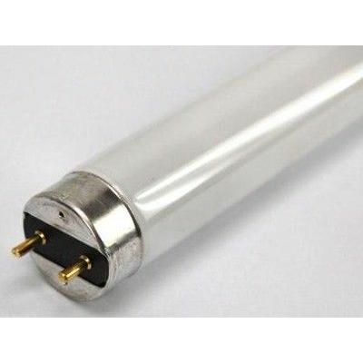 15W świetlówka T8 Sylvania Luxline Plus 830 3000K (45cm)