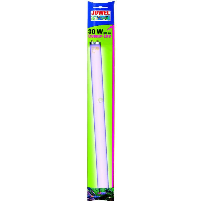 18W świetlówka T8 Juwel Colour-Lite 6800K [590mm]