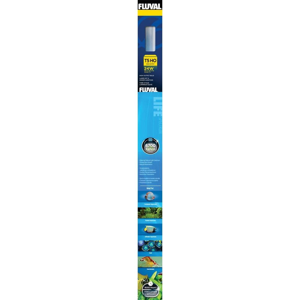 24W świetlówka T5 Fluval Life Spectrum (55cm) - 1667/6671