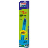 24W świetlówka T5 Juwel High-Lite Blue 20000K (438mm)