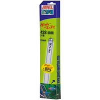 24W świetlówka T5 Juwel High-Lite Colour 6800K [438mm]