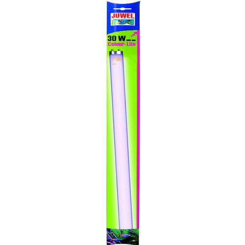 25W świetlówka T8 Juwel Colour-Lite 6800K [742mm]