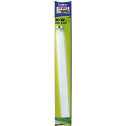 25W świetlówka T8 Juwel Day-Lite 6500K [742mm]