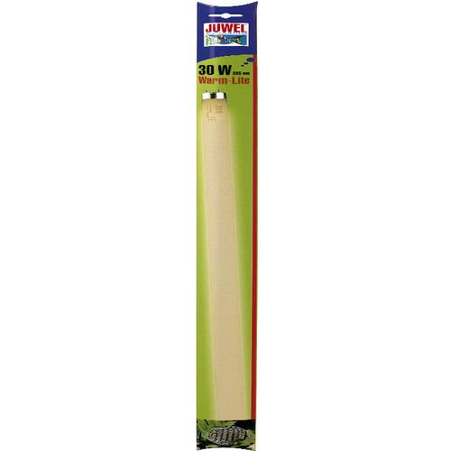 25W świetlówka T8 Juwel Warm-Lite 2900K [742mm]