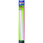 30W świetlówka T8 Juwel Colour-Lite 6800K [895mm]