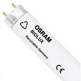 30W świetlówka T8 Osram Biolux 965 (6500K) (90cm) - L30/72-965