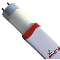 36W świetlówka T8 Diversa Plant 5000K (120cm) 250406