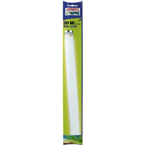 36W świetlówka T8 Juwel Day-Lite 6500K [120cm]