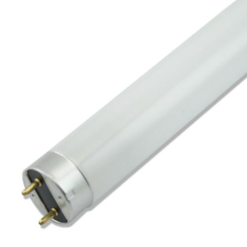 36W świetlówka T8 Philips 865 6500K (120cm)