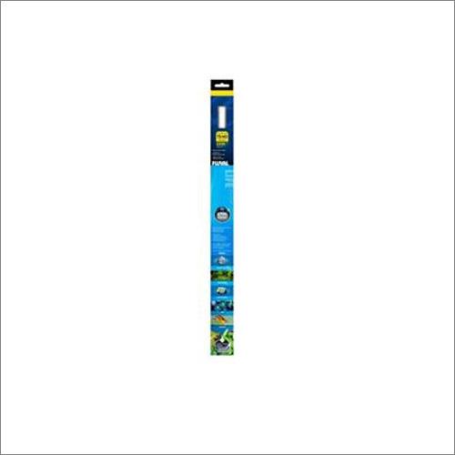 39W świetlówka T5 Fluval Life Spectrum (85cm) - 1669/6695