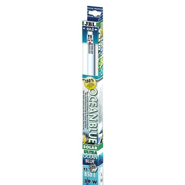39W świetlówka T5 JBL Solar ocean blue ultra (85cm)