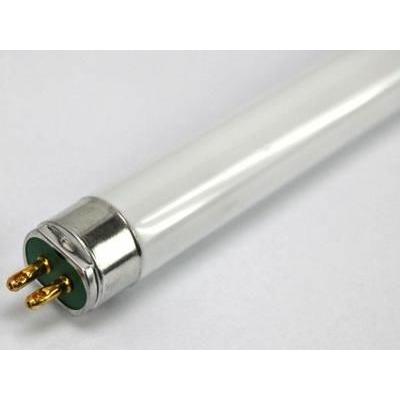 39W świetlówka T5 Sylvania Luxline Plus 865 6500K (85cm)
