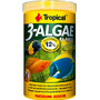 3-Algae Flakes [100ml / 20g] (77163)