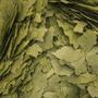 3-Algae Flakes [100ml / 20g] (77163)