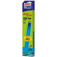 45W świetlówka T5 Juwel High-Lite Blue 20000K [895mm]