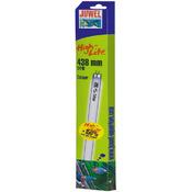 45W świetlówka T5 Juwel High-Lite Colour 6800K  [895mm]