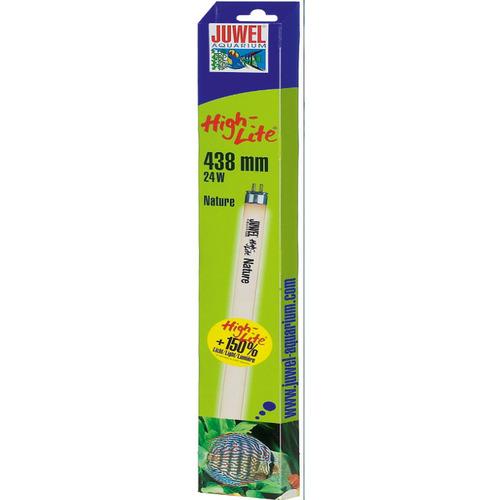 45W świetlówka T5 Juwel High-Lite Nature 4100K [895mm]