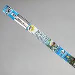 54W świetlówka T5 JBL Solar Nature Ultra 9000K (115cm)