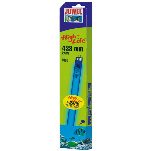 54W świetlówka T5 Juwel High-Lite Blue 20000K [1047mm]