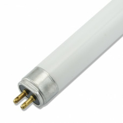54W świetlówka T5 Sylvania Luxline Plus 865 6500K (115cm)