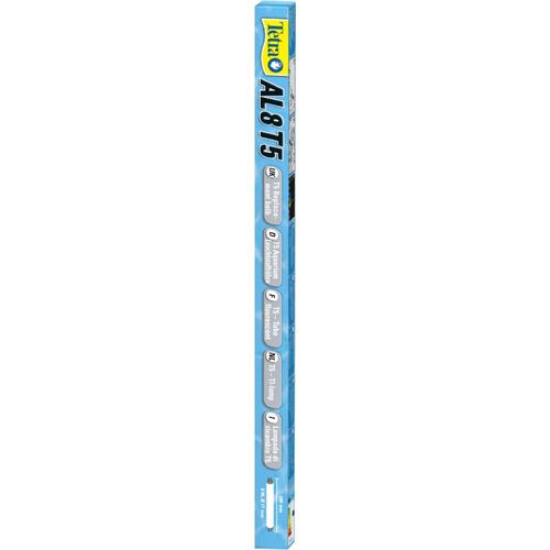 8W świetlówka T5 Tetra do zestawu akwariowego AquaArt