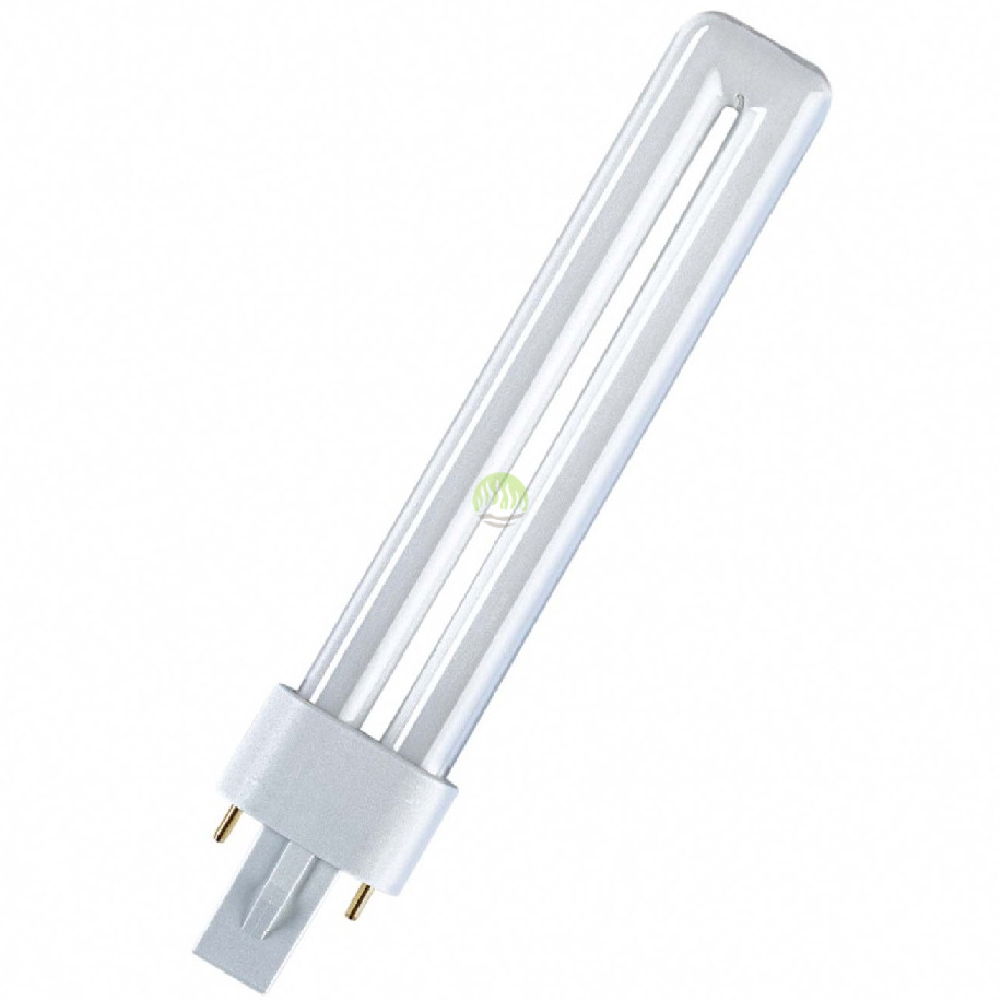 9W żarnik UV JBL