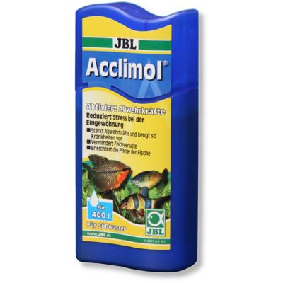 Acclimol [100ml]