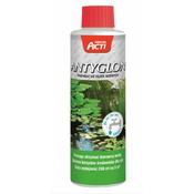 Acti Pond Antyglon [250ml]