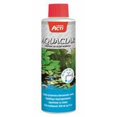 Acti Pond Aquaclar [250ml]